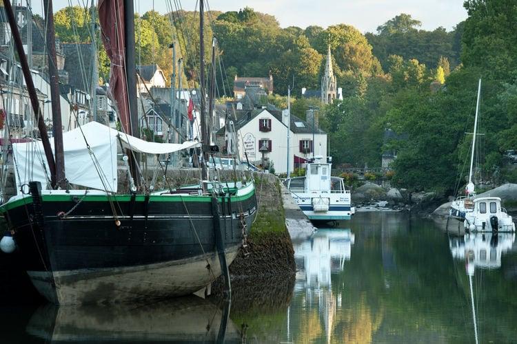 Ferienhaus MASSE (255974), Riec sur Belon, Atlantikküste Finistère, Bretagne, Frankreich, Bild 31