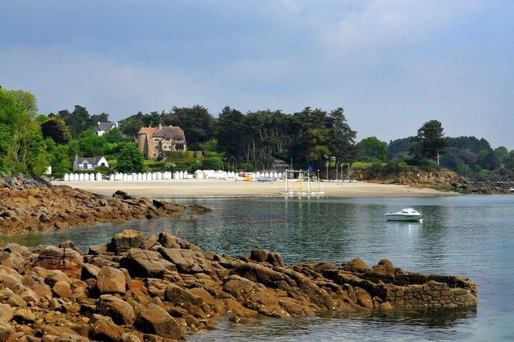 Ferienhaus MASSE (255974), Riec sur Belon, Atlantikküste Finistère, Bretagne, Frankreich, Bild 32