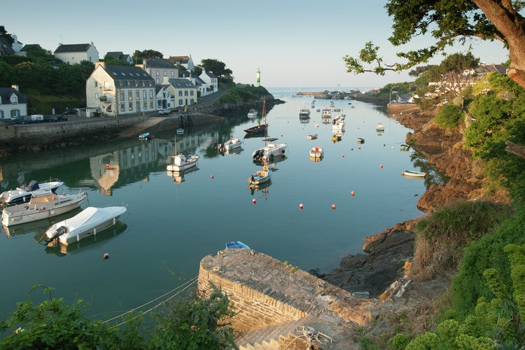 Ferienhaus MASSE (255974), Riec sur Belon, Atlantikküste Finistère, Bretagne, Frankreich, Bild 33