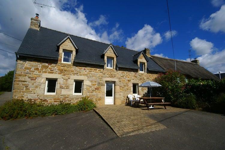Ferienhaus MASSE (255974), Riec sur Belon, Atlantikküste Finistère, Bretagne, Frankreich, Bild 2
