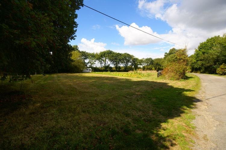 Ferienhaus MASSE (255974), Riec sur Belon, Atlantikküste Finistère, Bretagne, Frankreich, Bild 26