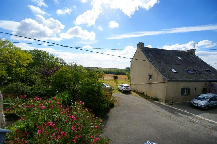 Ferienhaus MASSE (255974), Riec sur Belon, Atlantikküste Finistère, Bretagne, Frankreich, Bild 27