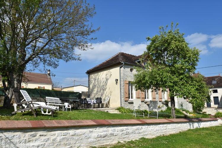 Ferienhaus La Centième (255902), Bligny, Aube, Champagne-Ardennes, Frankreich, Bild 9