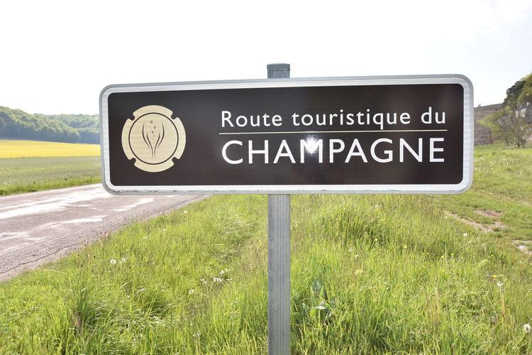 Ferienhaus La Centième (255902), Bligny, Aube, Champagne-Ardennes, Frankreich, Bild 38
