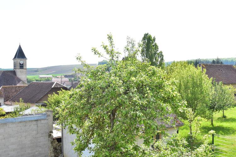Ferienhaus La Centième (255902), Bligny, Aube, Champagne-Ardennes, Frankreich, Bild 32