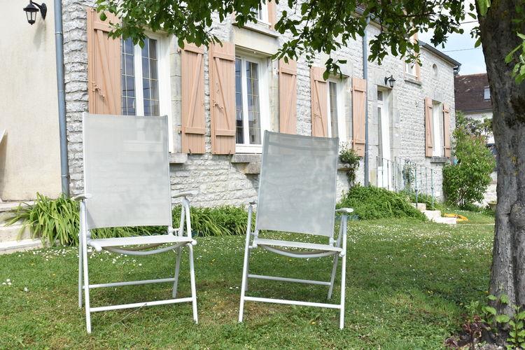 Ferienhaus La Centième (255902), Bligny, Aube, Champagne-Ardennes, Frankreich, Bild 30