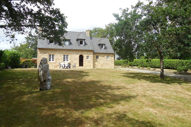 Vakantiehuizen Logonna-Daoulas te huur Logonna-Daoulas- FR-29460-05   met wifi te huur