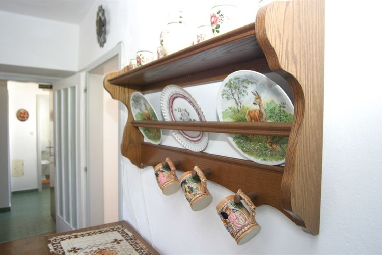 Ref: AT-9113-02 1 Bedrooms Price