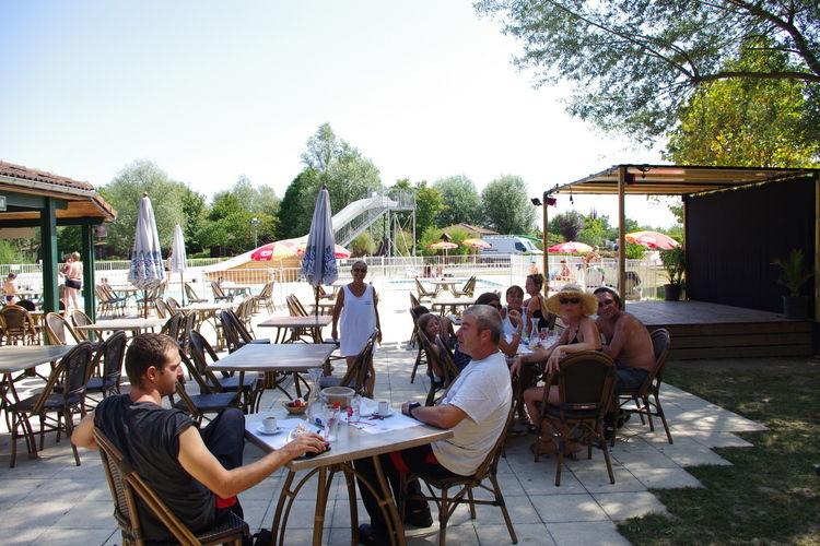 Ferienhaus Les Portes du Beaujolais 5 (256150), Anse, Ardèche-Drôme, Rhône-Alpen, Frankreich, Bild 30