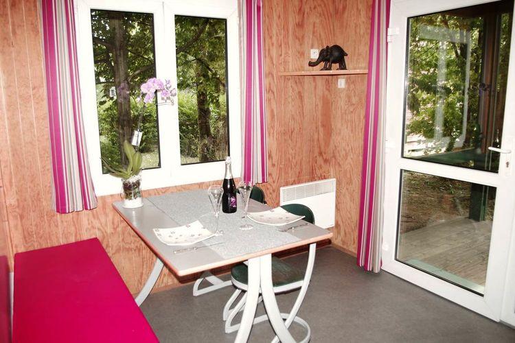 Ferienhaus Les Portes du Beaujolais 5 (256150), Anse, Ardèche-Drôme, Rhône-Alpen, Frankreich, Bild 4
