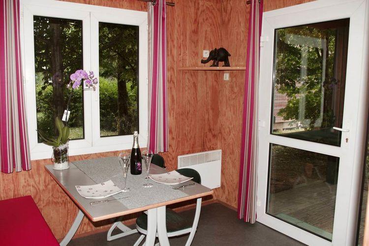 Ferienhaus Les Portes du Beaujolais 5 (256150), Anse, Ardèche-Drôme, Rhône-Alpen, Frankreich, Bild 2