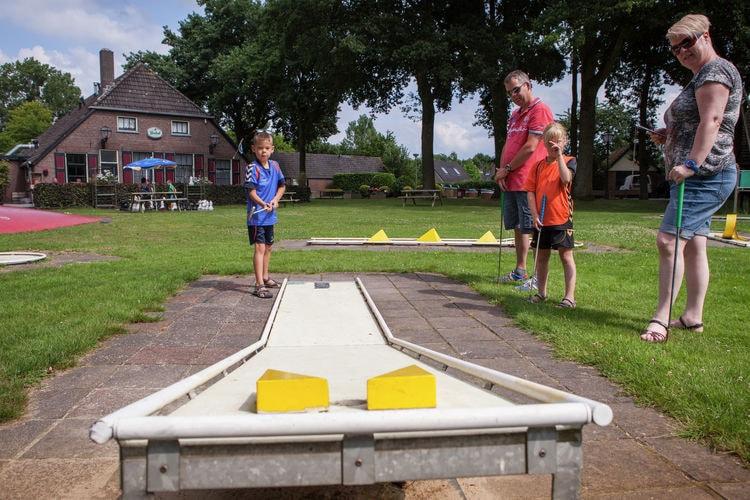 Ferienhaus Vakantiepark Sallandshoeve (256988), Nieuw Heeten, , Overijssel, Niederlande, Bild 23