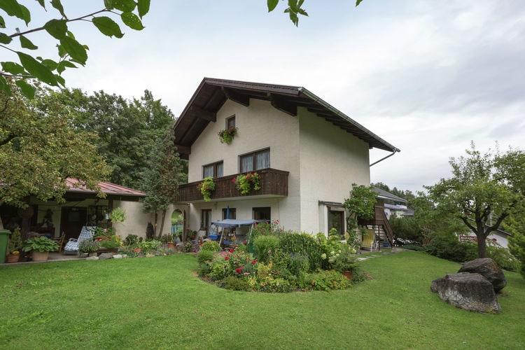 Oostenrijk | Tirol | Appartement te huur in Fulpmes    10 personen