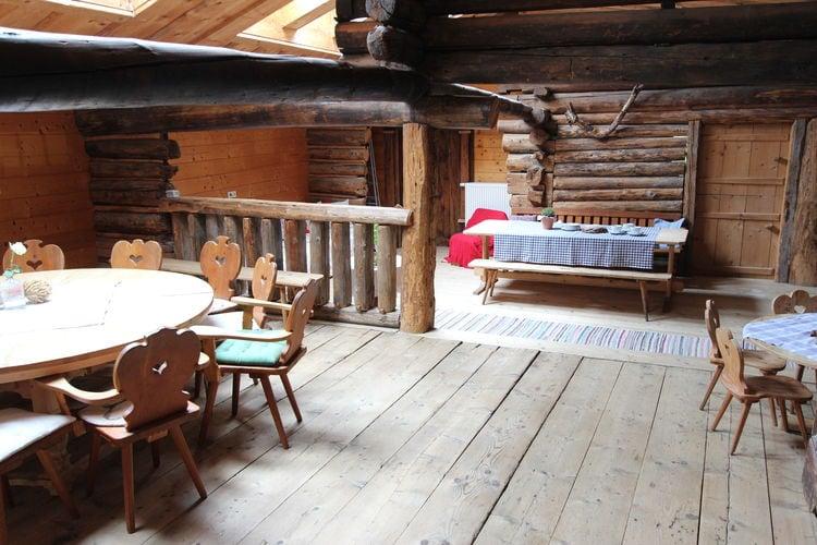 Ferienhaus am Berg (253622), Rauris, Pinzgau, Salzburg, Österreich, Bild 14