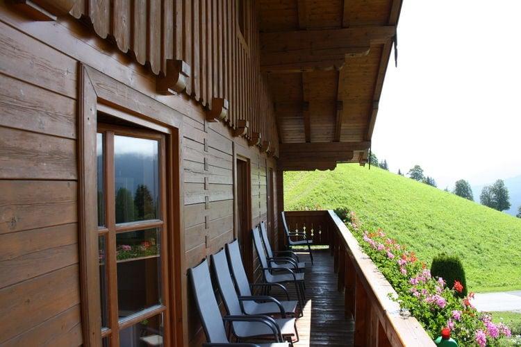 Ferienwohnung Hühneregg (253598), Wagrain, Pongau, Salzburg, Österreich, Bild 24