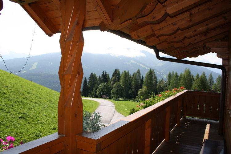 Ferienwohnung Hühneregg (253598), Wagrain, Pongau, Salzburg, Österreich, Bild 25