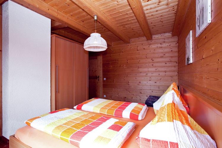 Ferienwohnung Hühneregg (253598), Wagrain, Pongau, Salzburg, Österreich, Bild 13
