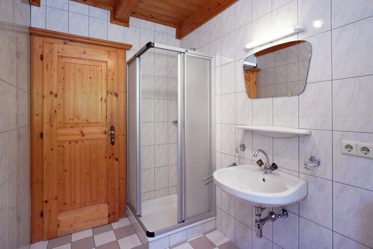 Ferienwohnung Hühneregg (253598), Wagrain, Pongau, Salzburg, Österreich, Bild 21