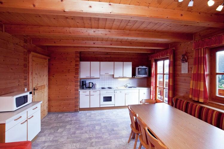 Vakantiehuizen Oostenrijk | Salzburg | Appartement te huur in Wagrain   met wifi 12 personen
