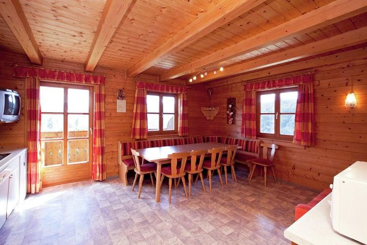 Ferienwohnung Hühneregg (253598), Wagrain, Pongau, Salzburg, Österreich, Bild 6