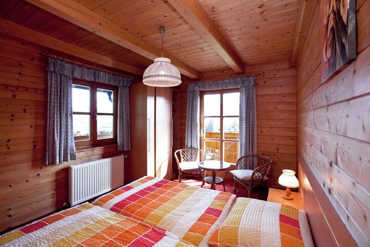 Ferienwohnung Hühneregg (253598), Wagrain, Pongau, Salzburg, Österreich, Bild 16