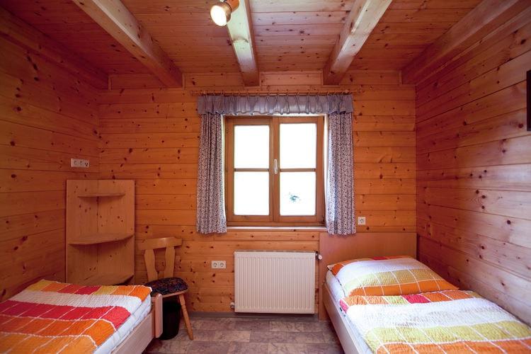Ferienwohnung Hühneregg (253598), Wagrain, Pongau, Salzburg, Österreich, Bild 17