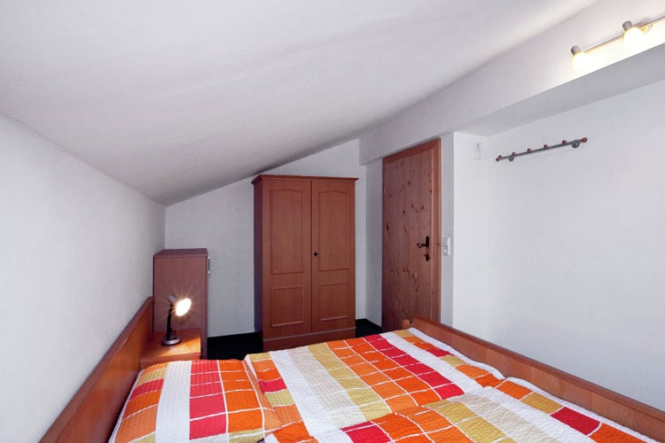 Ferienwohnung Hühneregg (253598), Wagrain, Pongau, Salzburg, Österreich, Bild 8