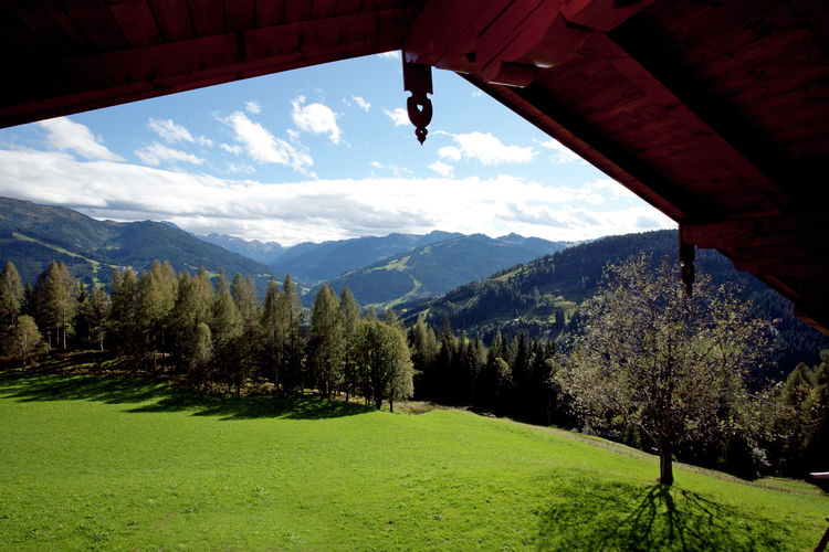 Ferienwohnung Hühneregg (253598), Wagrain, Pongau, Salzburg, Österreich, Bild 26
