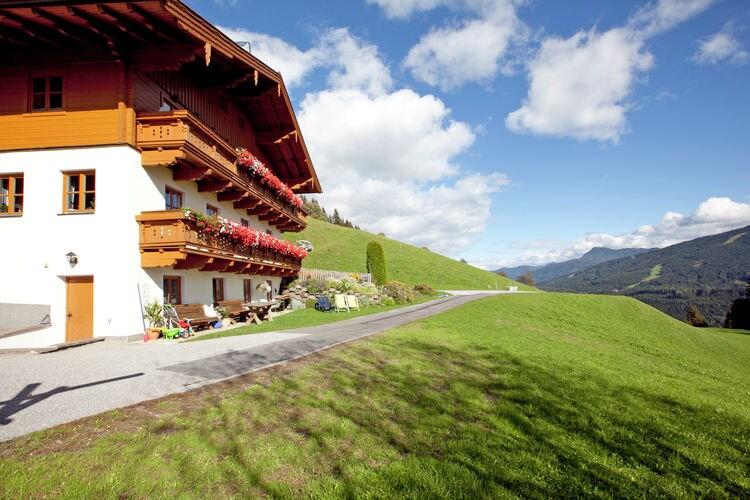 Ferienwohnung Hühneregg (253598), Wagrain, Pongau, Salzburg, Österreich, Bild 3