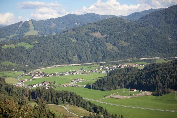 Ferienwohnung Hühneregg (253598), Wagrain, Pongau, Salzburg, Österreich, Bild 28