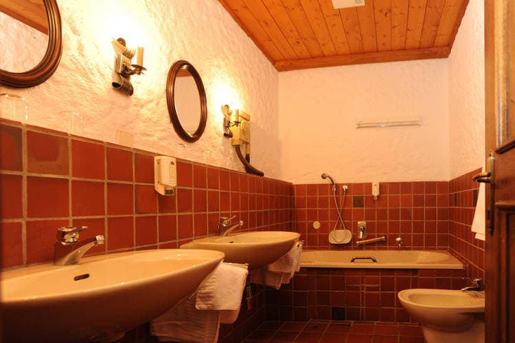 Ref: AT-8972-03 2 Bedrooms Price