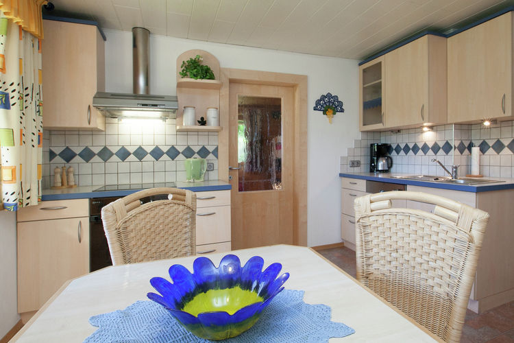 Ref: AT-5760-01 1 Bedrooms Price