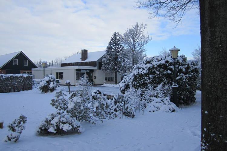 Ferienhaus Bavelds Dennen (256965), Denekamp, , Overijssel, Niederlande, Bild 20