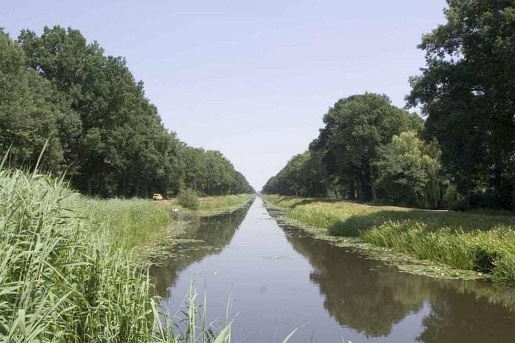 Ferienhaus Bavelds Dennen (256965), Denekamp, , Overijssel, Niederlande, Bild 23