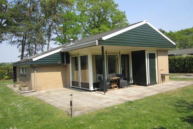 Bavelds Dennen  Overijssel Netherlands