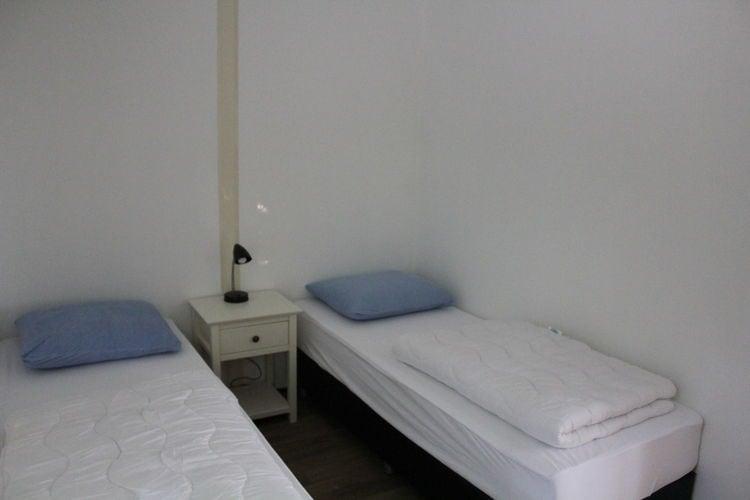 vakantiehuis Nederland, Overijssel, Denekamp vakantiehuis NL-7591-01