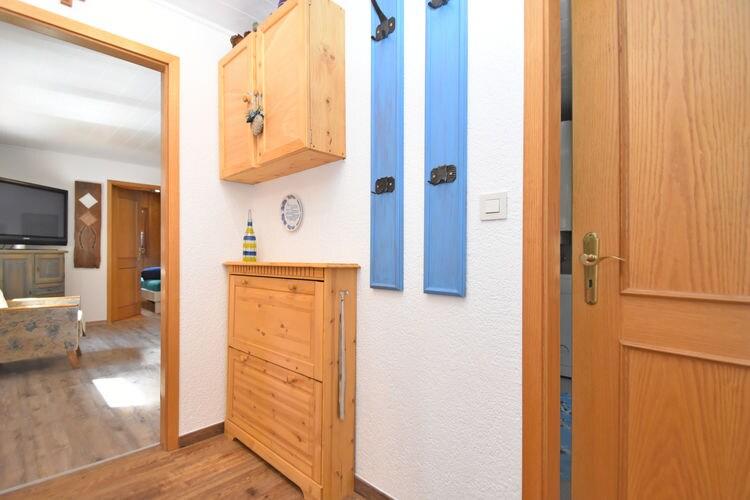 vakantiehuis Duitsland, Beieren, Stadlern vakantiehuis DE-92539-01