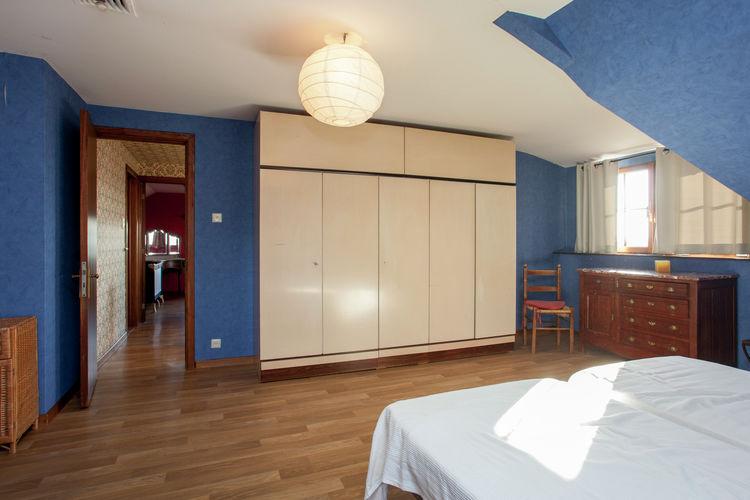 Ferienhaus La Tzoumaz (254360), Stavelot, Lüttich, Wallonien, Belgien, Bild 17