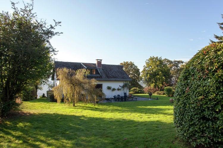 Ferienhaus La Tzoumaz (254360), Stavelot, Lüttich, Wallonien, Belgien, Bild 2