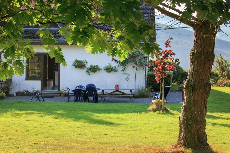 Ferienhaus La Tzoumaz (254360), Stavelot, Lüttich, Wallonien, Belgien, Bild 29
