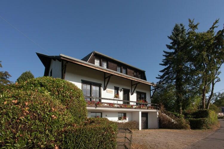 Ferienhaus La Tzoumaz (254360), Stavelot, Lüttich, Wallonien, Belgien, Bild 3