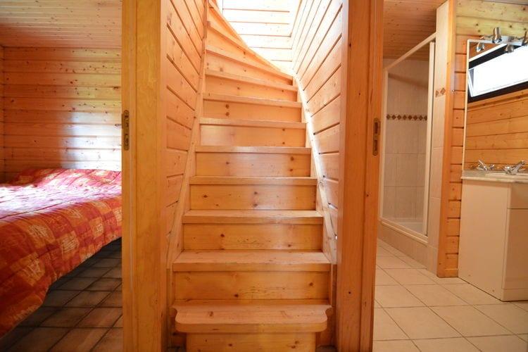 Ref: BE-4950-57 3 Bedrooms Price
