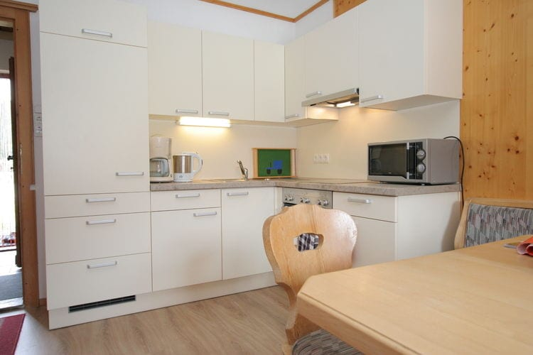 Ref: AT-5521-01 2 Bedrooms Price