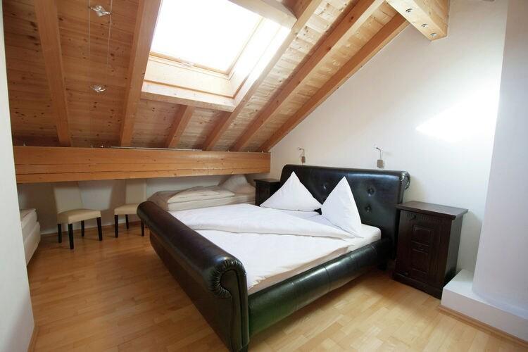 Danninger - Apartment - Ehrwald