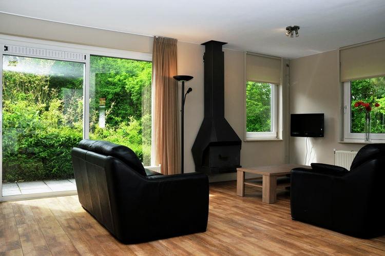 Ferienhaus Het Bosmeer (256999), Noordwolde FR, , , Niederlande, Bild 6