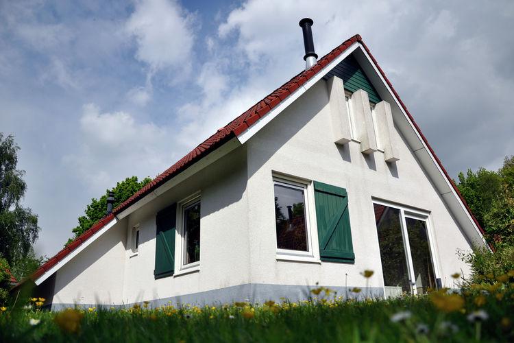 Ferienhaus Het Bosmeer (256999), Noordwolde FR, , , Niederlande, Bild 2