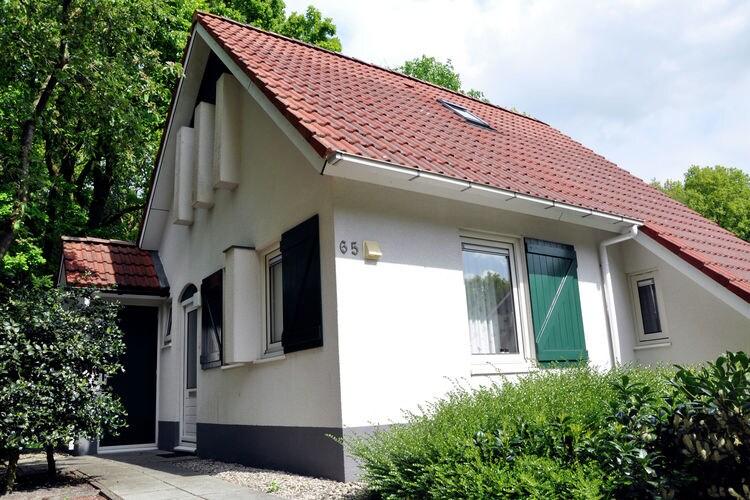 Ferienhaus Het Bosmeer 2 (256999), Noordwolde FR, , , Niederlande, Bild 3