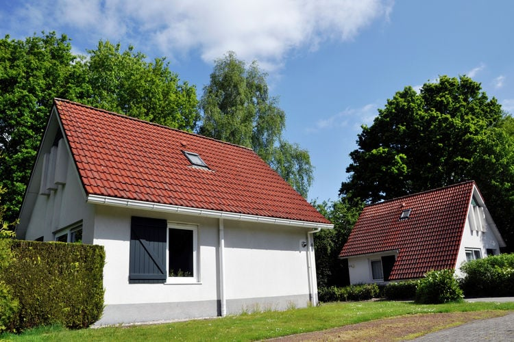 Ferienhaus Het Bosmeer (256999), Noordwolde FR, , , Niederlande, Bild 4
