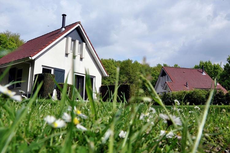 Ferienhaus Het Bosmeer (256999), Noordwolde FR, , , Niederlande, Bild 13