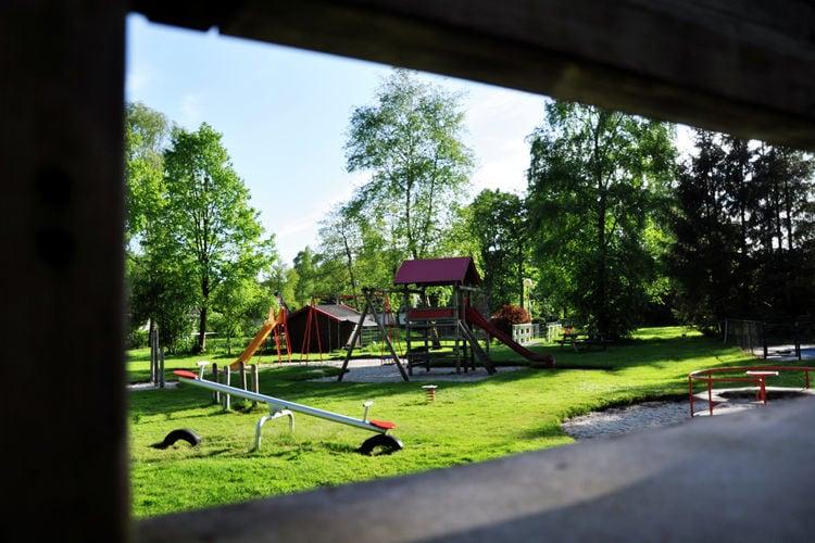 Ferienhaus Het Bosmeer (256999), Noordwolde FR, , , Niederlande, Bild 25